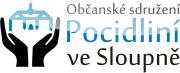 Logo OS Pocidliní